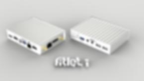 fit-PC.com.au, fitlet-i, timy pc, Sydney, NSW, silent pc, fanless pc