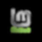 mintbox3 logo
