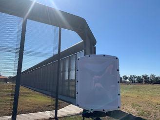 Spotter Fence Prison.jpg
