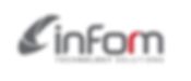 Inform-logo.png