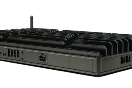 Tensor I20 Multi PoE - Barebone