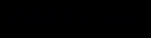 OspreyAir logo