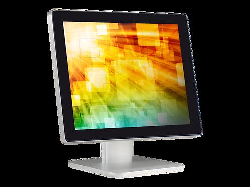 """INDT190 - 19"""" Bezel-Free Touchscreen"""