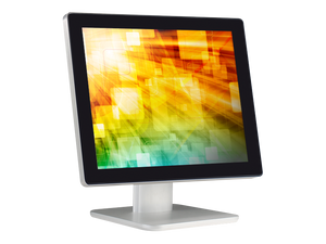 INDT190_19_Inch_Bezel_Free_Desktop_Touch_Screen_Large.png