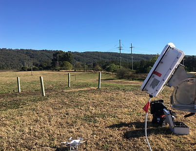 Spotter Profile Open Field.jpg