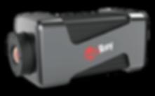 InfiRay Camera.png