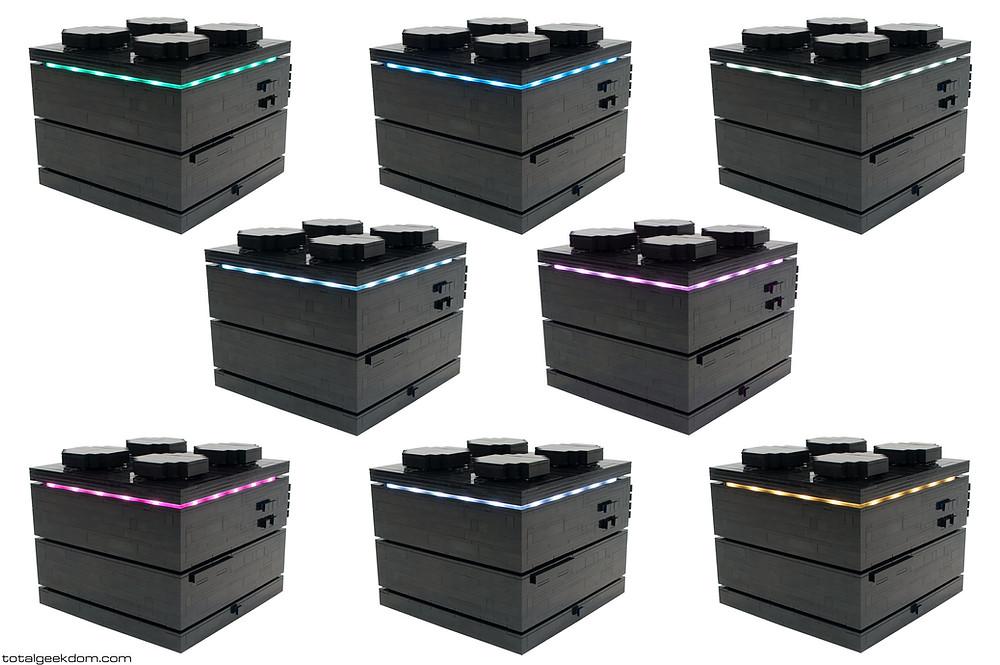 Lego-Computer-LED-Colors-Brick-Version.jpg