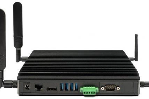 Tensor I20 Multi IoT - Barebone