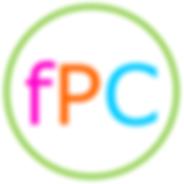fit-PC.com.au logo