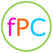 fit-PC.com.au logo