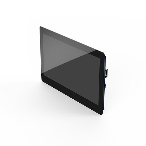 "7"" Touch Screen Display"