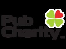 pub-charity-ltd-logo.png