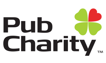 pub-charity-ltd-logo.png
