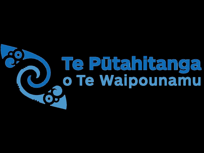 Te Putahitanga Logo.png