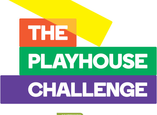 Meet the Playhouse Challenge Judges