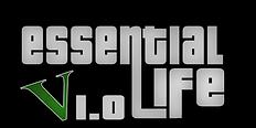 Essential Life RPG