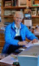 Patrick Office bio photo.jpg