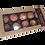 Thumbnail: Caixa 10 Brigadeiros Gourmet - Artesanais!