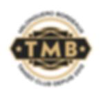 Logo-TMB-Bordeaux.png