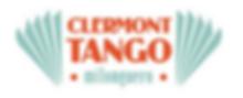 Logo-Clermont-Tango.png