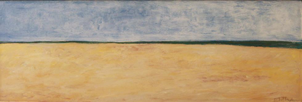 Shore Scape 2