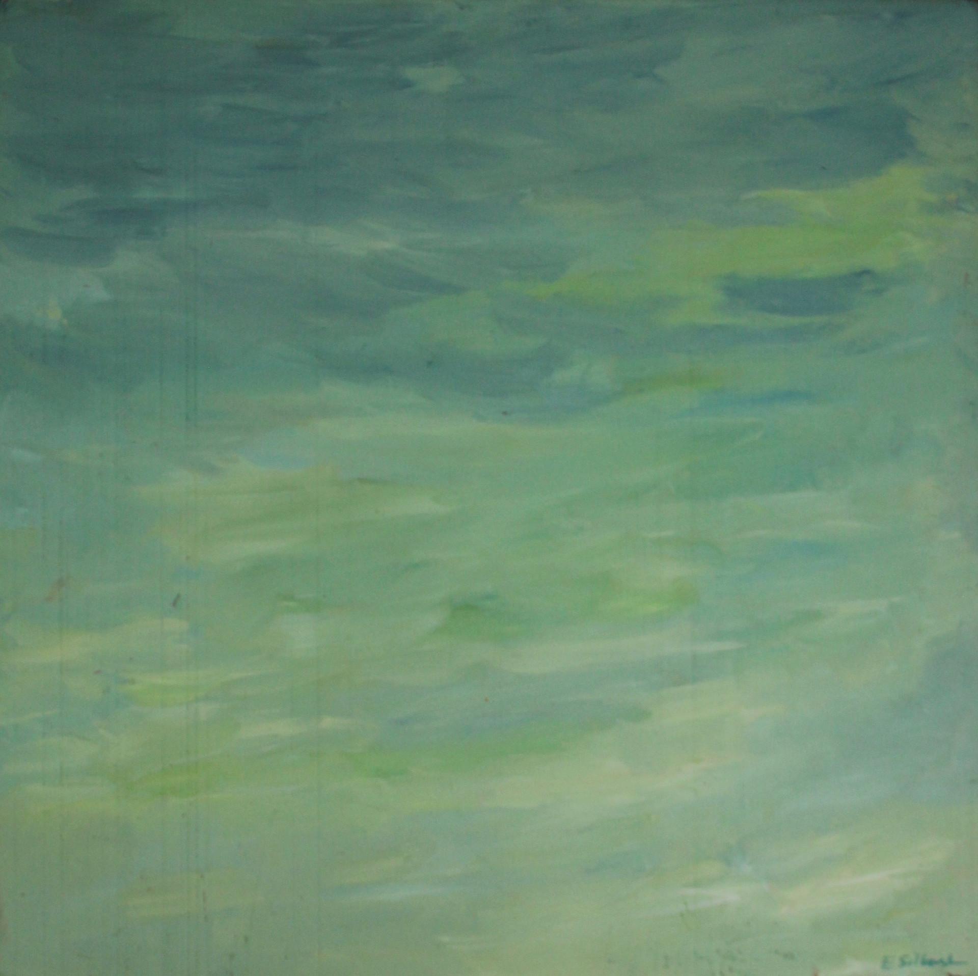 Sea Surface 2