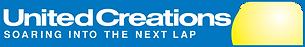 UCPL Logo 8222x1268.png