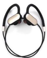 UCXSollo Bluetooth Headset
