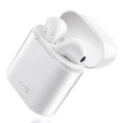 UCXTwin Wireless Earphones