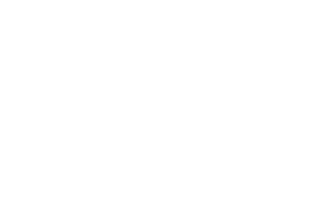 LONELY WIFE HB TITLE.png