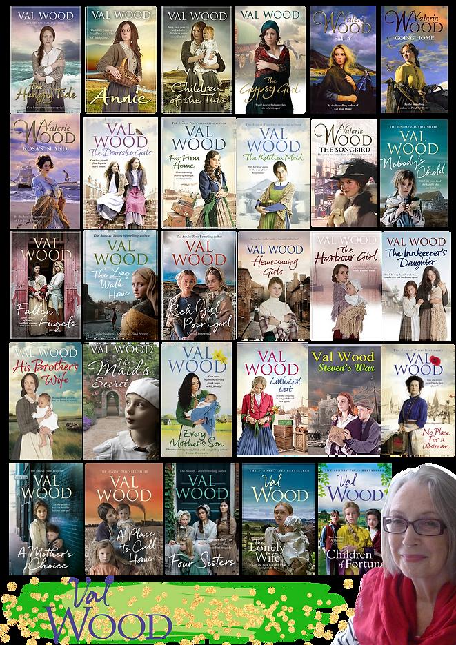Val Books website.png
