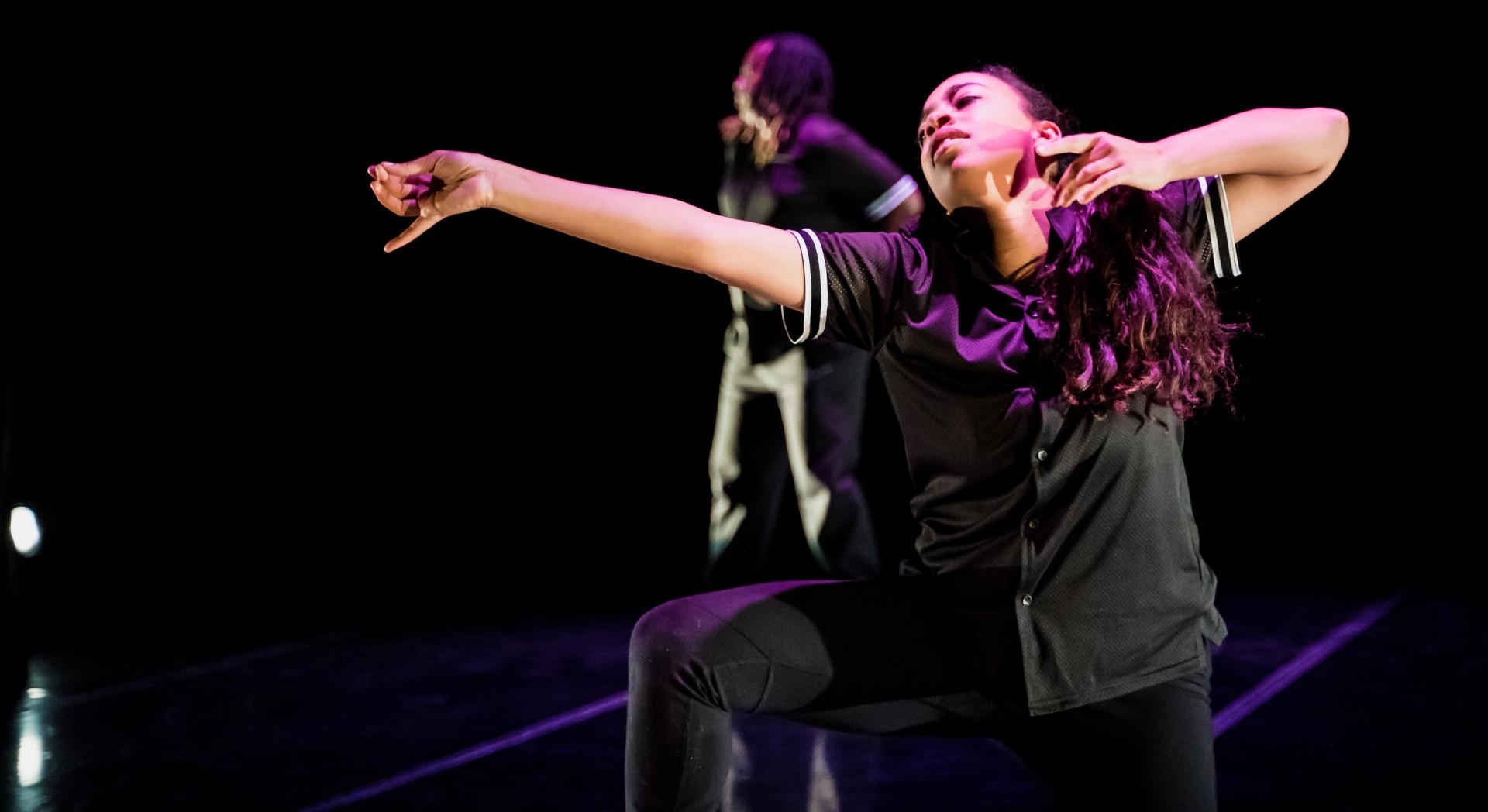 BCF 2019 Week 2 Dance Mission Theatre-BC
