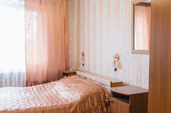 Гостиница Атом г.Балашиха