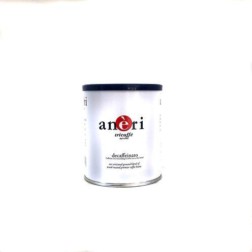 Aneri DECAF Espresso