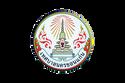 khonkhen-logo.png