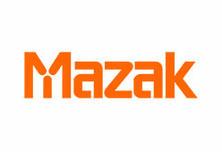 mazak_logo.jpg