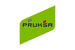 pruksa-logo.png