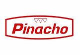 pinacho_logo.jpg