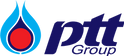 Logo_PTT3.png