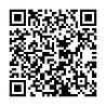 QR code Line.png