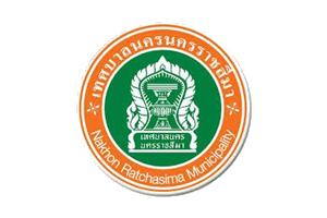 ratchasima-logo.png