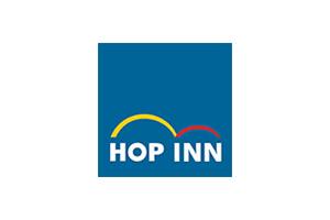 hopinn-logo.png