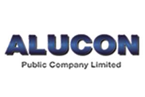 alucon-logo.png