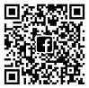 QR-code-LEO-FB.png