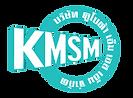 KMSM1.png