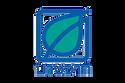 bangkak-logo.png
