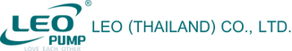 LEO logo-2.png