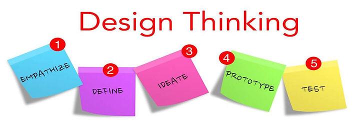 DesignThinkingBullet1.jpg
