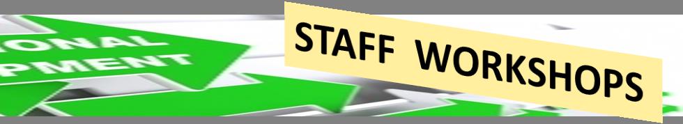 StaffWorkshopsBanner.png