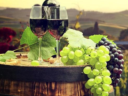 wine_barrel_cropped_edited.jpg